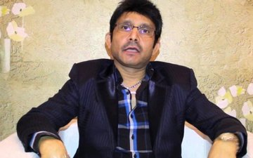 FIR filed against KRK for his Lewd Remarks against B-Town Actresses