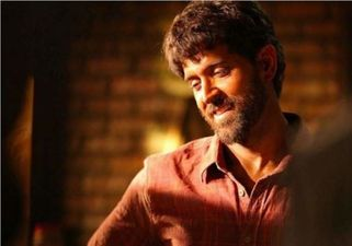 Super 30 Box-Office Collection Day 4: Hrithik Roshan And Mrunal Thakur Starrer Passes The Monday Test