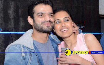 Dirty Details of Kamya Punjabi-Karan Patel Split: Two-timing, Obscene Photos, Alcohol & Depression