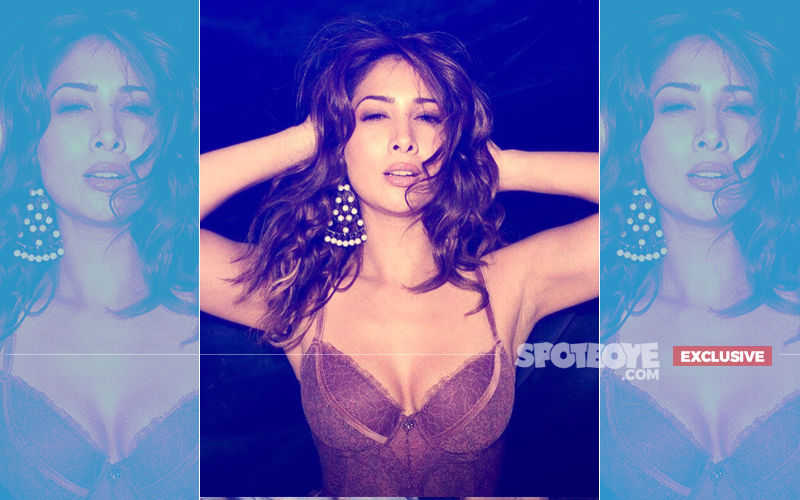 Bigg Boss 12: Kim Sharma To Enter The House As Wild Card?