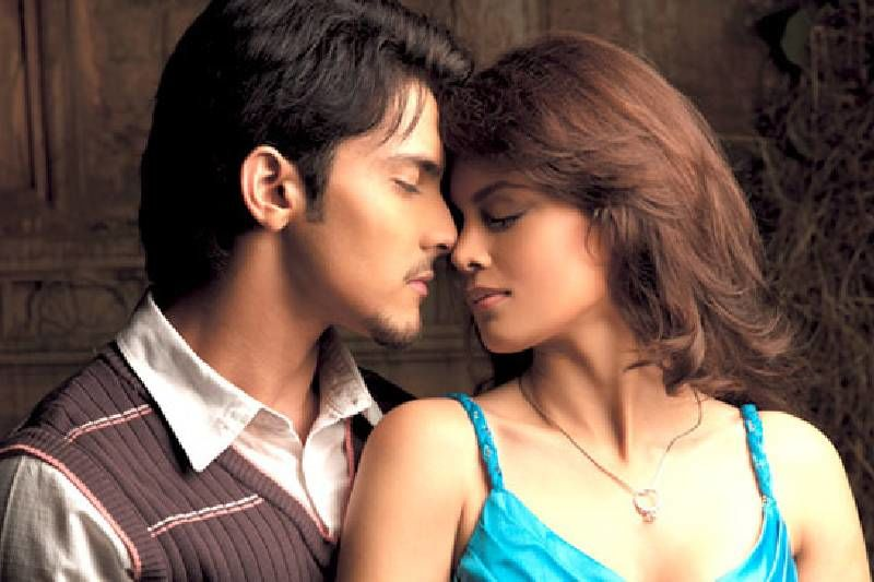 It's Official, After Neha Kakkar, Aditya Narayan Is All Set To Marry The Love Of His Life, Shweta Agarwal