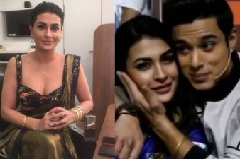 Bigg Boss 14 UNSEEN UNDEKHA: Pavitra Punia Opens Up About Her Relationship With Pratik Sehajpal; Shares He Got Aggressive