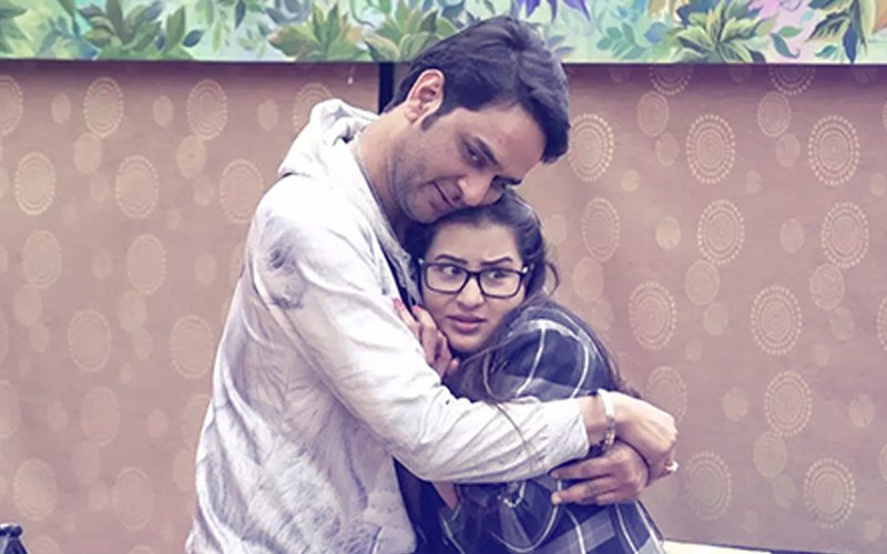 Is Vikas Gupta MARRYING Shilpa Shinde? Find Out In This Video