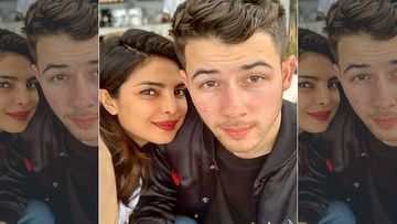Priyanka Chopra And Nick Jonas Pen Birthday Posts For Kevin Jonas - Pictures Inside