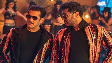 Dabangg 3 Box-Office Collection Day 2: Salman Khan-Sonakshi Sinha Starrer Collects Rs 22 Crore