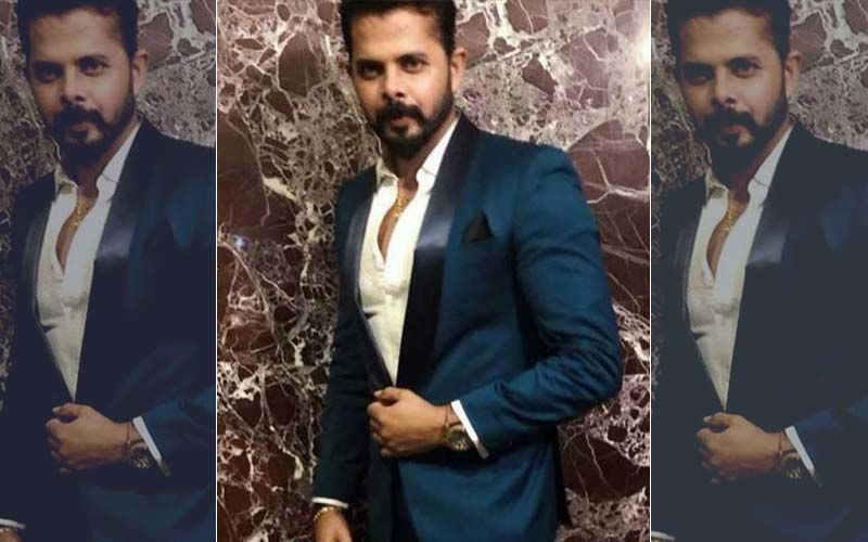"Sreesanth's IPL Spot-Fixing Case Update: Cricketer Tells SC ""Delhi Police Continuously Tortured"" Him For Confession"