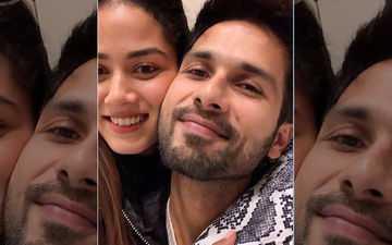 Shahid Kapoor-Mira Rajput Age, Wedding Pics, Love Story And New Worli Luxury House: All That You Need To Know About The Power Couple