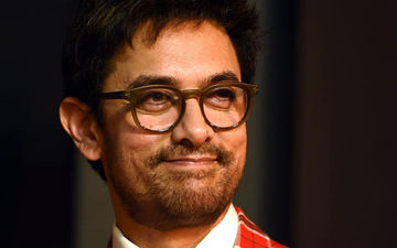 Aamir Khan To Lose 20 Kilos For Lal Singh Chaddha