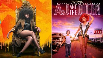 Queen Sono, Selena, The Eddy, Space Force: Top 10 Binge-Worthy Netflix Shows Of 2020