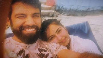 Avika Gor Makes Relationship With Boyfriend Milind Chandwani Official, Says, 'My Prayers Have Been Answered'