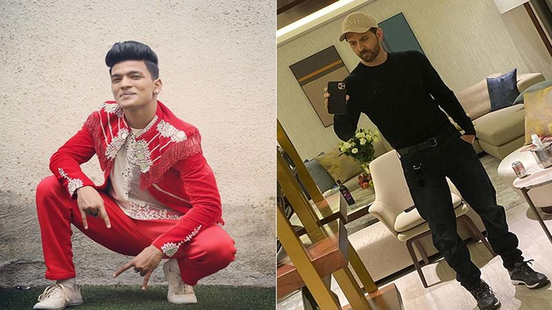 India's Best Dancer: Tiger Pop AKA Ajay Singh From Gurugram Wins The Dance Reality Show, Wants To Choreograph Hrithik Roshan