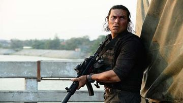 Randeep Hooda To Share Screenspace With Avenger Chris Hemsworth AKA Thor- Deets Inside