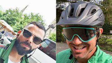 Virat Kohli Mercilessly TROLLED By English Cricketer Kevin Pietersen For His Shaving Video