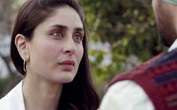 National Doctor's Day: Kareena Kapoor Khan, Sushmita Sen, Amitabh Bachchan - Actors Who Perfectly Played Doctors On The Big Screen