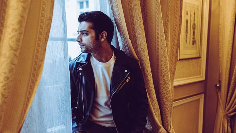 Sharad Malhotra Recalls 'Worst Phase Of His Life'; Admits He Once Thought He Would Be 'The Next Shah Rukh Khan' But His Films Flopped