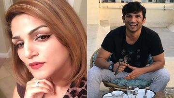 Sushant Singh Rajput's Sister Calls For A Global Prayer Meet On His 2-Month Death Anniversary; Here's How And When You Can Participate