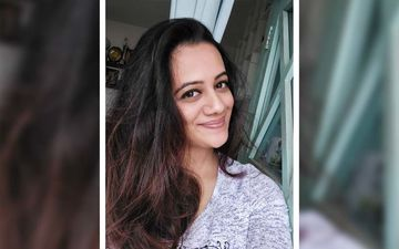 Atkan Chatkan: Do You Recognize Actress Spruha Joshi's In This Transformation