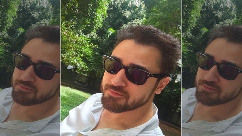 When Actor Imran Khan Got Mistaken For Pakistan Prime Minister, Witness How He Played Along Like A True Star