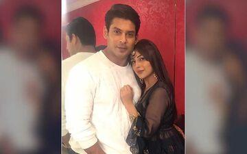 Shehnaaz Gill Indirectly Calls Her Rumoured Boyfriend And Late Actor Sidharth Shukla 'Hero' Of Bigg Boss 13
