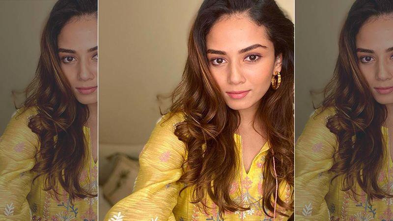 Mira Rajput's Appreciation Post For 'Mama No 2' Priya Tulshan Is All Things Love; Check Out This Unseen Picture Of The Star Wife With Her Elder Sister Wishes Her Elder Sister