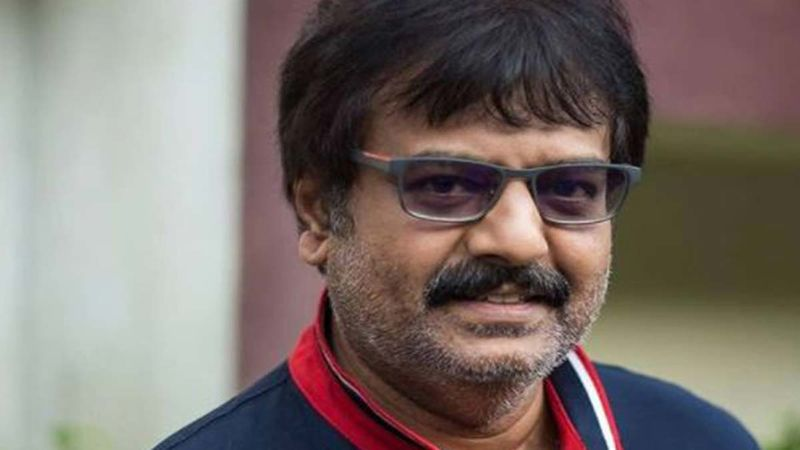 Tamil Actor-Comedian Vivekh Hospitalised In Chennai After Suffering A Heart Attack