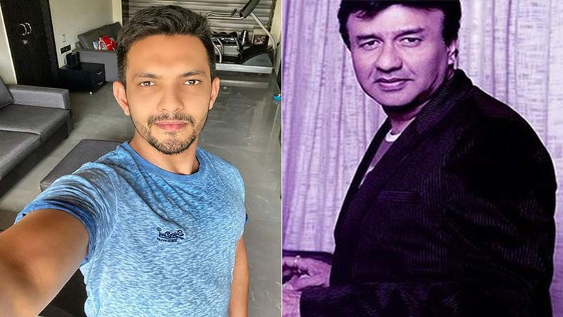 Indian Idol 12: Aditya Narayan Back In Action After He Recovers From COVID-19, Anu Malik Comes On Board As Judge