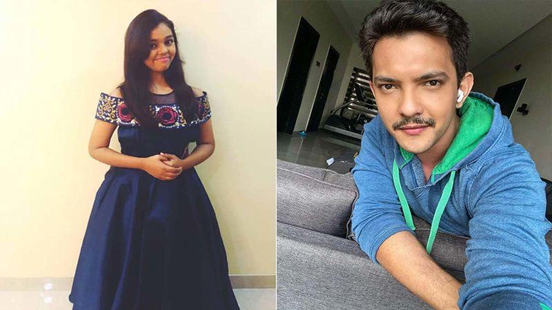 Indian Idol 12: Trolls Lash Out At Shanmukhpriya, Audience Wants Her Eliminated; Aditya Narayan Also Gets Slammed