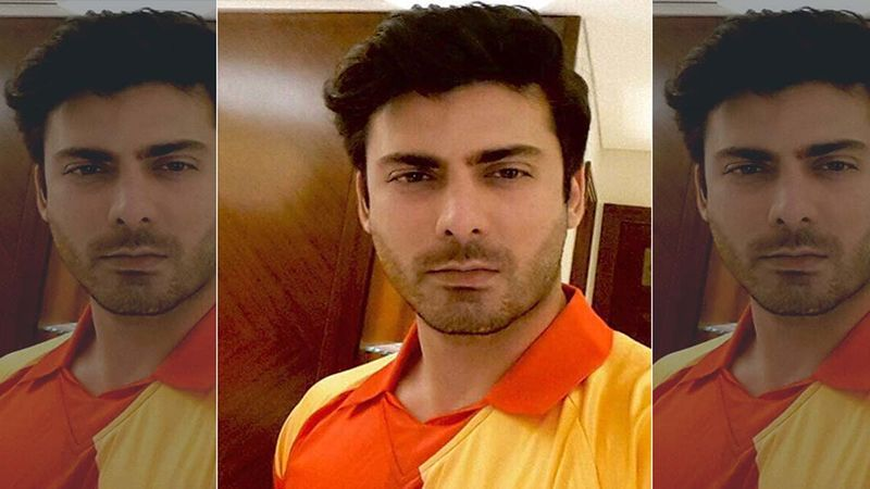 Fawad Khan Makes It To The West, Roped In For MCU Universe's Next Ms Marvel
