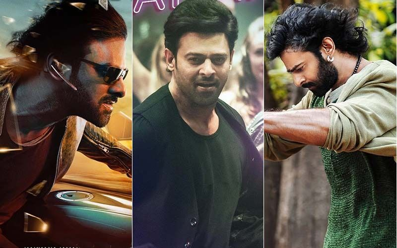 Prabhas Birthday Special: Actor Was Almost Broke While Filming Baahubali And Other Unknown Facts About The Megastar