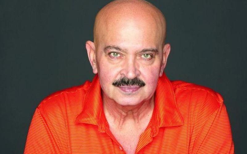 Happy Birthday Rakesh Roshan:  5 Iconic Films Of The Actor-Director Worth Watching