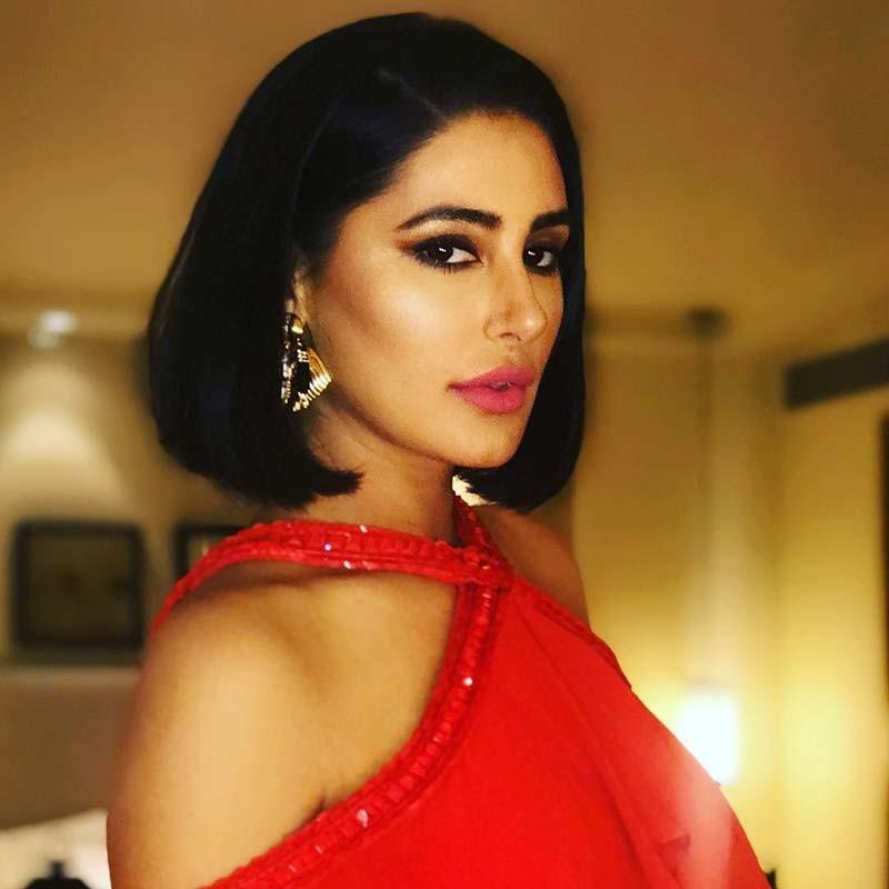 51+ Glamorous Photos Of Nargis Fakhri - Filmi Tamasha