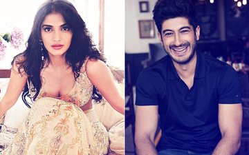 Before Sonam Kapoor, Her Cousin Mohit Marwah Will Tie The Knot