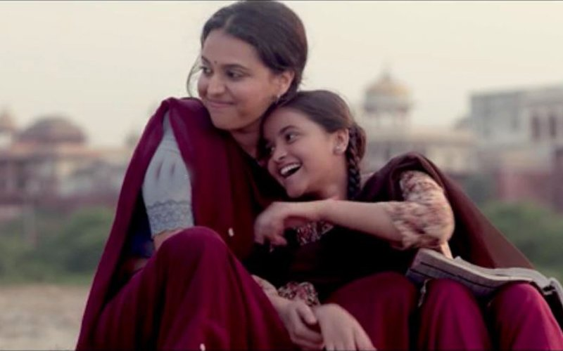 Aanand L Rai's Nil Battey Sannata trailer out