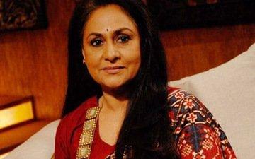 Here's why we wish Jaya Bachchan returns to acting