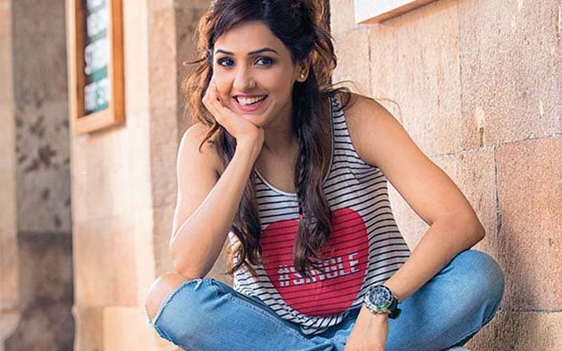 When Neeti Mohan lied to cut short a boring date