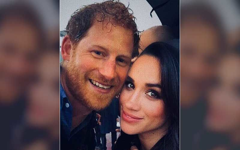 After Prince Harry-Meghan Markle's Oprah Interview, Fundraiser Started To Help Couple Pay Off LA Mansion Mortgage; Has It Been Shut Down?