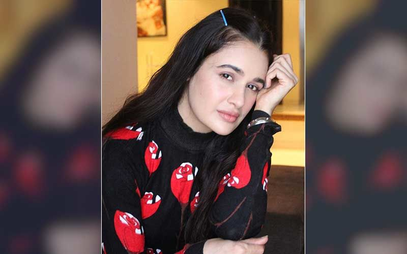 Yuvika Chaudhary Booked For Using Casteist Slur In Blog Video After Munmun Dutta; Case Filed Against Former Bigg Boss Contestant-REPORT