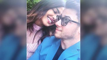 Priyanka Chopra-Nick Jonas' LA Dream Home Costs A Mindboggling 144 Crore; Baby On The List Next?