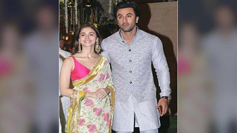 Alia Bhatt Reveals One Advice Beau Ranbir Kapoor Gave Her After The Failure Of Kalank