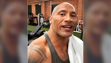 WWE Star The Rock Aka Dwayne Johnson Set To Make An Appearance During The UFC 244 BMF Title Night: WATCH VIDEO