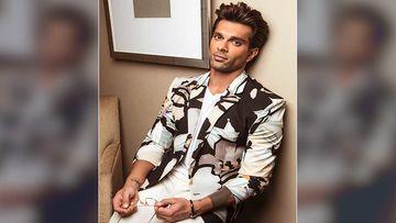Kasautii Zindagi Kay 2: Fans Miss Karan Singh Grover AKA Mr Bajaj Post His Exit From The Show