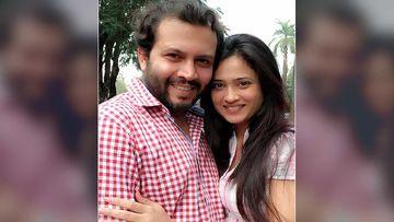 Shweta Tiwari On Her Marriage With Abhinav Kohli; Says 'It Was Poisonous, I Had To Take It Out'