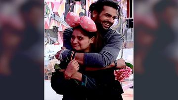 Bigg Boss 13: Yuvika Choudhary Opens Up On Being Dosti-Maker Between Arti Singh and Vishal Aditya Singh