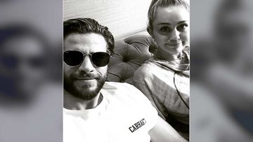 Miley Cyrus And Liam Hemsworth Will Reunite To Finalize Their Divorce Settlement