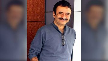 Rajkumar Hirani Birthday Special: 5 Iconic Films Of The Director Which Are Huge Hits