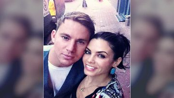 Channing Tatum And Jenna Dewan Are Officially Divorced; Formalities Finalised Earlier This Week