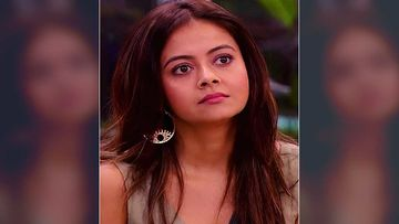 Bigg Boss 13: BREAKING- Devoleena Bhattacharjee To Quit The Show Owing To Her Back Injury?