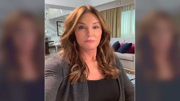 I'm A Celebrity 2019: Real Reason Behind Caitlyn Jenner Not Receiving A Care Package From The Kardashians