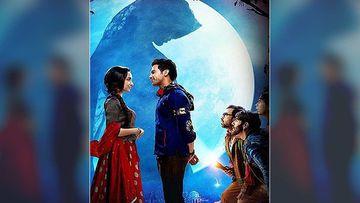 Sequel Of Rajkummar Rao-Shraddha Kapoor Starrer Stree On The Cards; Producer Dinesh Vijan Shares Details