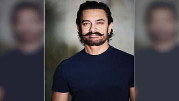 Laal Singh Chaddha: After Kareena Kapoor Khan, Aamir Khan Heads To Punjab For The First Schedule Of The Film